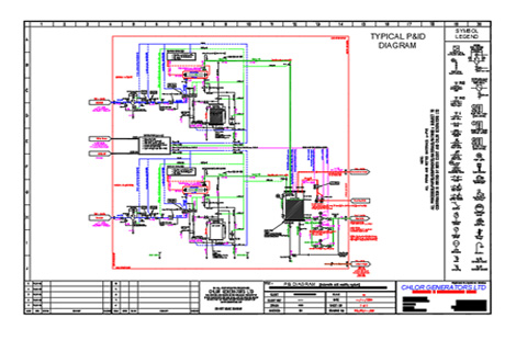 Electrochlorination technical consultancy