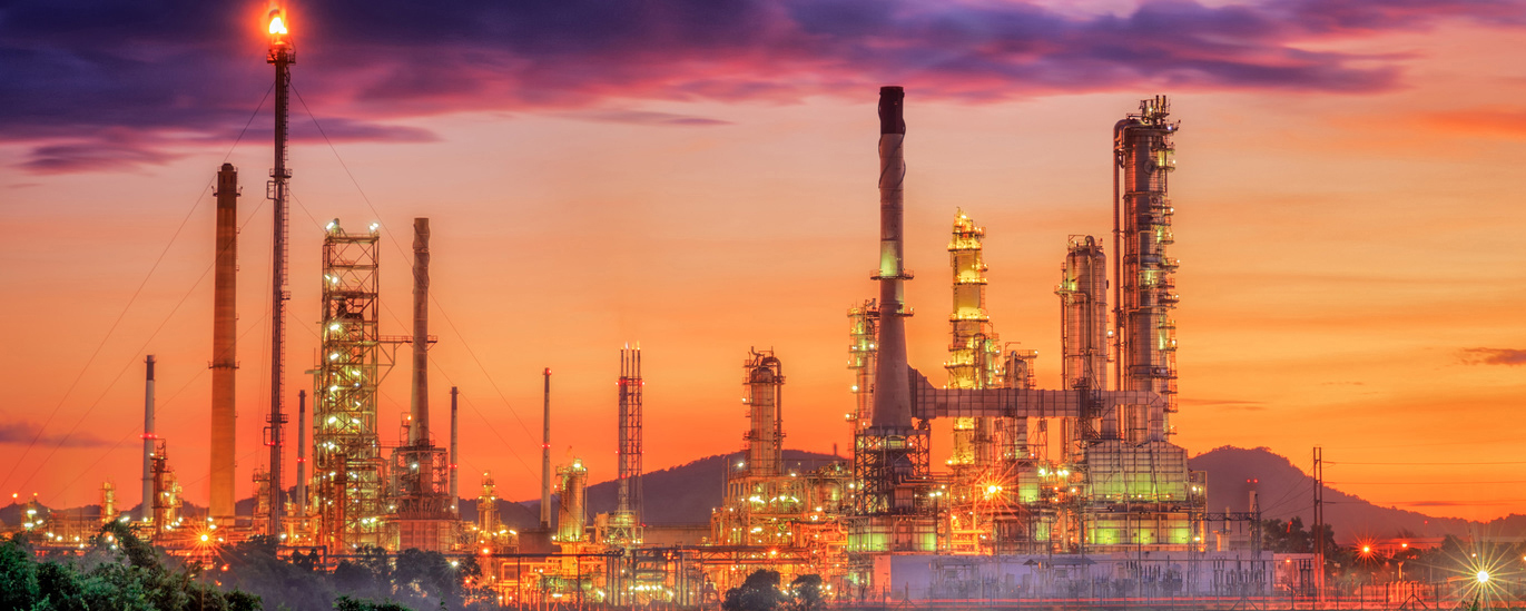 Chlor Generators onsite seawater electrochlorination